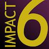 impacto6.com