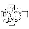 ConsejoPastoral - Santo Cristo de la Misericordia