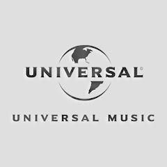 universalmusicbrasil