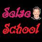 salsa school italy