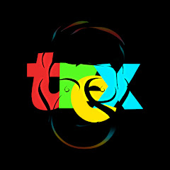 Download Youtube: Trex