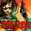 Aspidetr.com - Tomb Raider / TRLE / NGLE Community