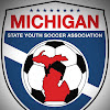 MichiganYouthSoccer