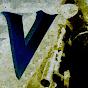 Vanilla Games
