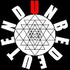 TRYangel REHEARSAL-CHANNEL