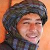 Hazara Forever