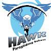 Hawk Paragliding