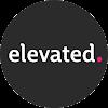 elevatedhr