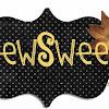 SewSweetTV