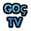 GOÇ TV Resmi Sayfası