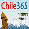 Chile Tres-Seis-Cinco