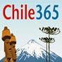 Chile Tres-Seis-Cinco