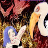 lovebuzzards