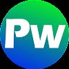 Organización Parkway
