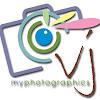 VerJubePhotography