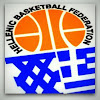 HellenicBF