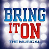BringItOnTheMusical
