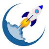 DBT SITES Marketing Digital - Campanhas Adwords - Sites - Ecommerce