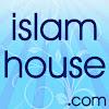 IslamHouseSq