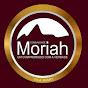 Comunidade Moriah