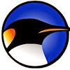 Linux Inside