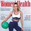 Women's Health NL