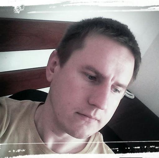 Andrey Zhadan