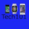 Tech101