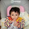 Zarga Aymen