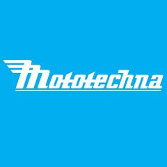 Mototechna CZ