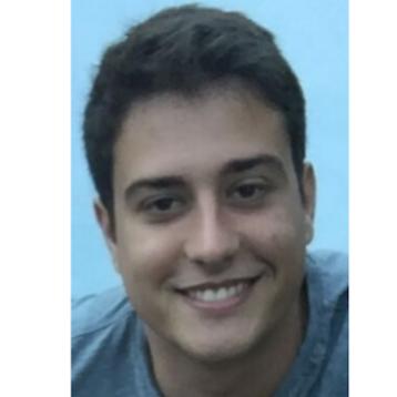 Nil Miquel Martínez