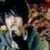 yusuke3647