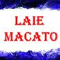 Laie Macato