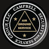 Campbell Security and Service Group