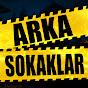 Arka Sokaklar video