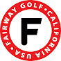 Fairway Golf