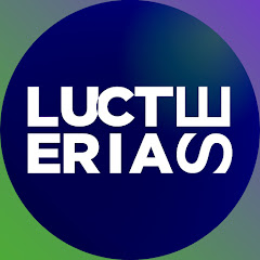Lucteria SE