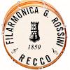 Società Filarmonica G. Rossini