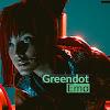 GreendotEmo