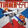 Turner459O