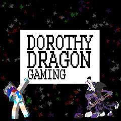 Dorothy Dragon Gaming