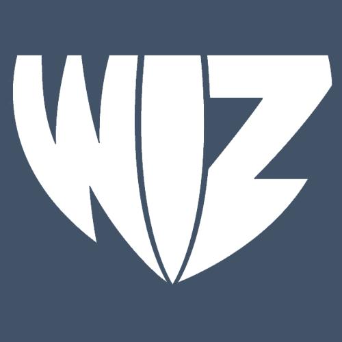 WizSnipes