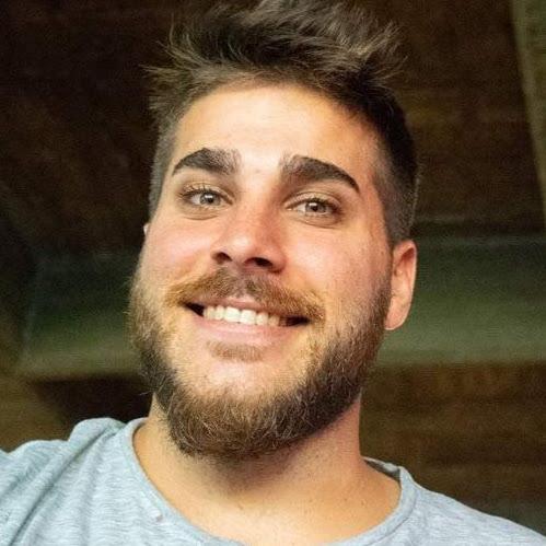 Lucas Viale