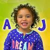 Ashlynn Joy