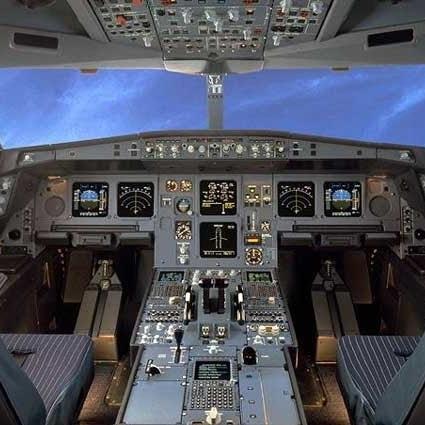FlightSimXGamer