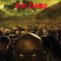 StH Zombie (sth-zombie)