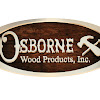 Osborne Wood Products