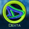 oh Dexta
