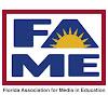 Florida Association for Media in Education
