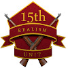 Official 15th MEU(SOC) Realism Unit